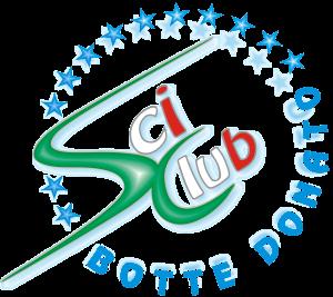 sci club logo